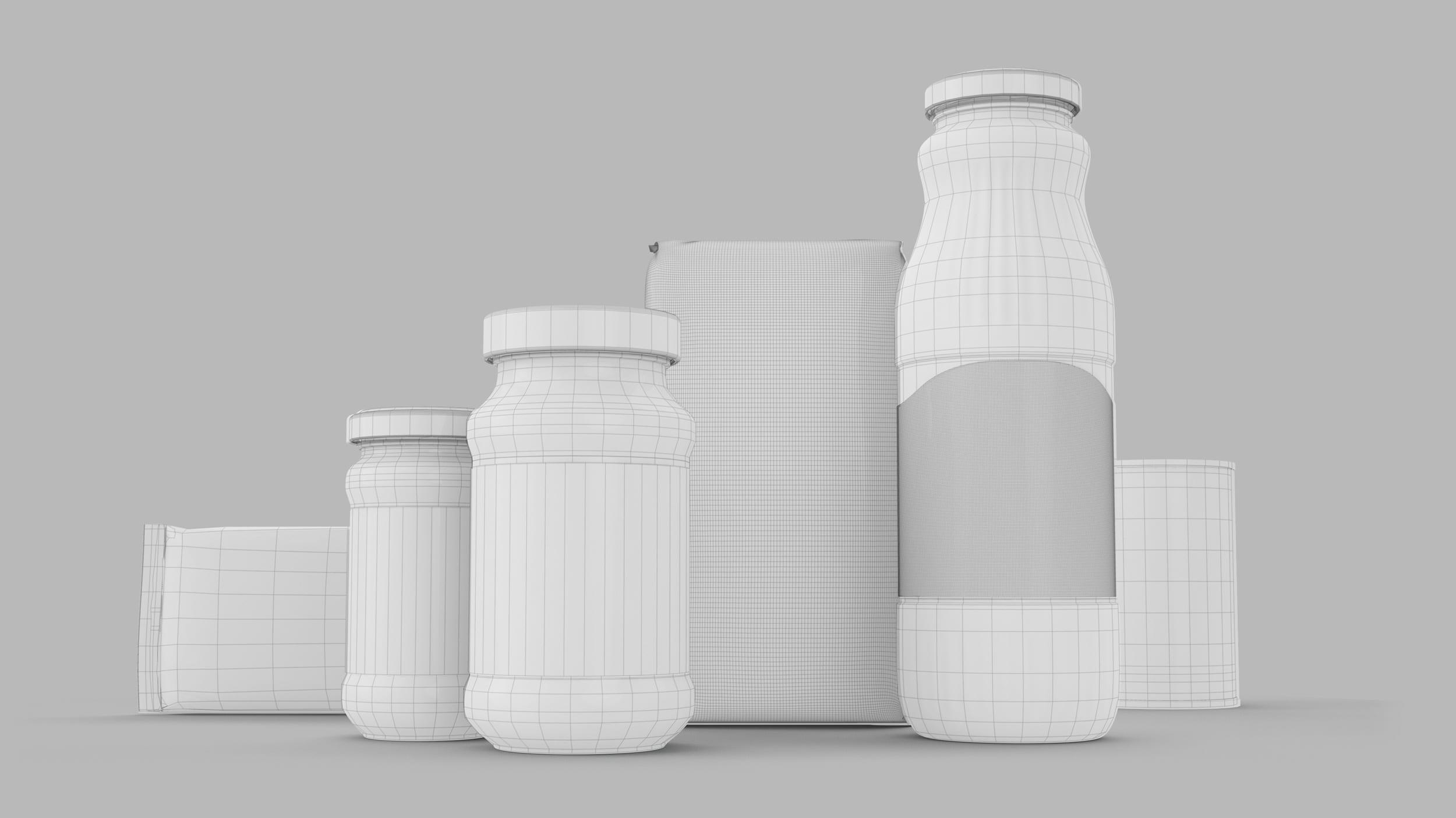 NOVAD-Un-Real-packshots-digitaal-3D-Merkvisuals