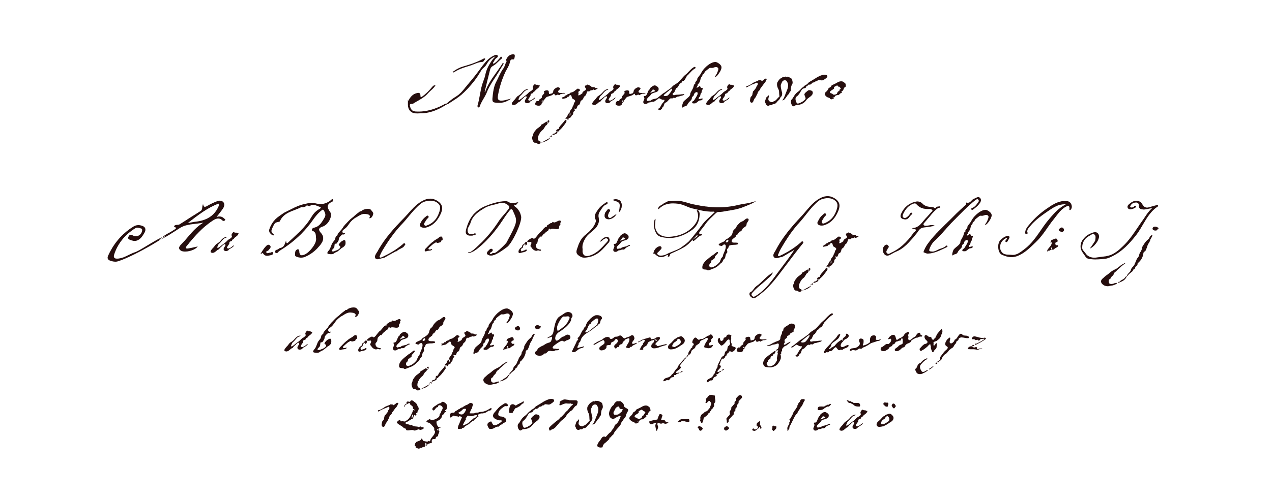 Kasteel Amerongen margaretha font