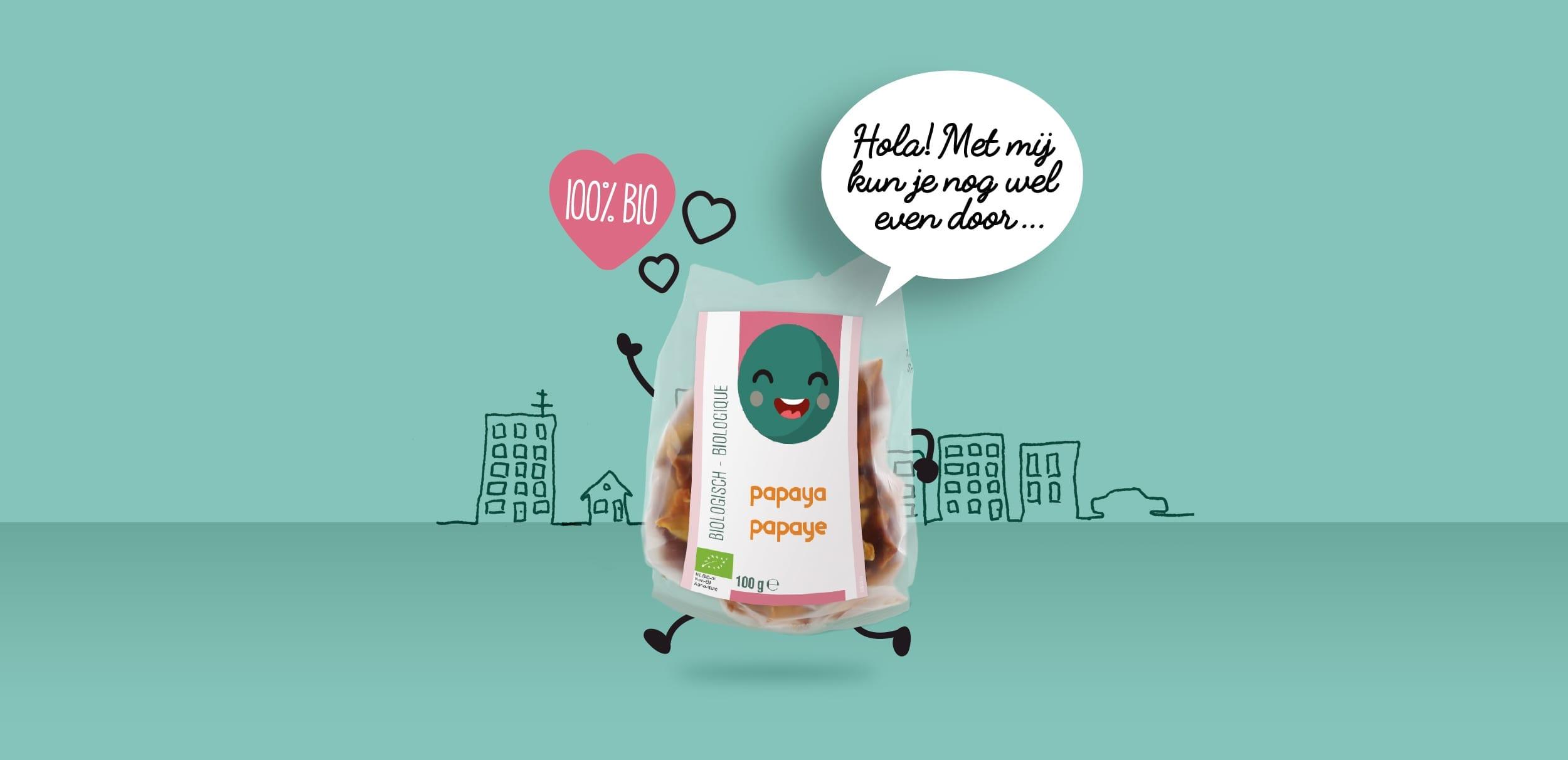 novad-creatieve-merkversterkers-solebio-slide-papaya